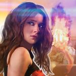 Nederlandse sci-fi film Rekindle opnieuw in productie
