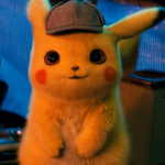 Nieuwe Detective Pikachu video laat voorbereidingen Ryan Reynolds zien