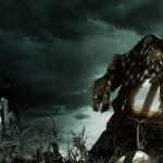 Nieuwe trailer voor Scary Stories to Tell in the Dark