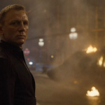 James Bond 25 script wordt grondig herzien door Scott Z. Burns