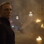 James Bond 25 script wordt grondig herzien door Scott Z. Burns