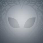 Trailer voor alien ontvoering film Skyman