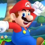 Super Mario Bros. krijgt animatiefilm in 2022