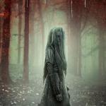 Nieuwe poster voor The Curse of La Llorona