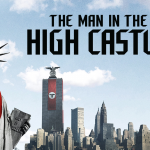 Amazon's The Man in the High Castle krijgt vierde en laatste seizoen