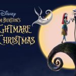 Disney denkt aan The Nightmare Before Christmas sequel of live-action