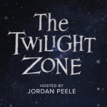 Nieuwe trailer voor Jordan Peele's The Twilight Zone