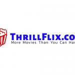 Recensie | ThrillFlix - voegt deze streamingdienst wat toe?
