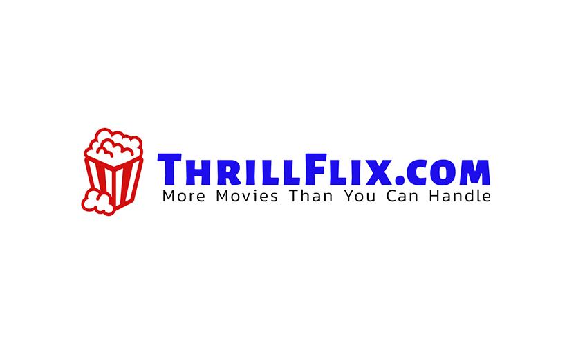 ThrillFlix