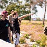 Interview | Daan Blommers, regisseur Van Zùmmere en nie Baang