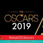 Live Blog 91ste Academy Awards | Oscars 2019