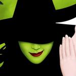 Wicked filmadaptatie krijgt nieuwe releasedatum in 2021