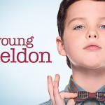 Young Sheldon krijgt nog zeker twee nieuwe seizoenen