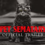 Nieuwe trailer voor Stephen King verfilming Pet Sematary