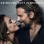 Langere versie A Star is Born Encore op 31 maart te zien