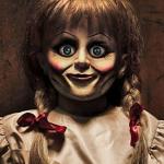 Derde Annabelle-film officieel getiteld Annabelle Comes Home