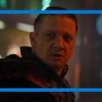 Avengers: Endgame IMAX trailer toont meer