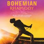 Bohemian Rhapsody 2 wordt besproken