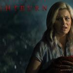 Nieuwe trailer voor superhelden-horror film BrightBurn