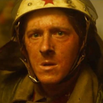 HBO miniserie Chernobyl krijgt premièredatum