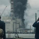 Nieuwe trailer voor HBO-serie Chernobyl