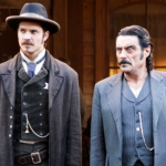 Eerste trailer voor HBO's Deadwood The Movie