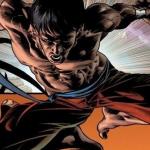 Destin Daniel Cretton regisseert Marvel Studios' Shang-Chi