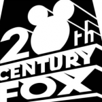 De Disney-Fox acquisitie is compleet!