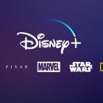Het complete filmaanbod van Disney zal te vinden zijn op Disney Plus