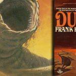 Volledige cast en synopsis van Dune reboot
