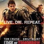Warner Bros. werkt aan Edge of Tomorrow sequel