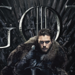 Speelduur van laatste afleveringen Game of Thrones bekend
