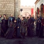 Battle of Winterfell | Details voor Game of Thrones seizoen 8