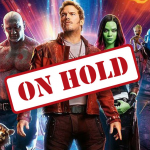 Guardians of the Galaxy Vol. 3 heeft geen prioriteit meer voor Marvel