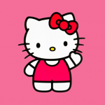 New Line Cinema werkt aan Hello Kitty film