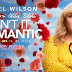 Recensie | Isn't It Romantic (Kimberly van Niele)