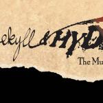Alexander Dinelaris adapteert Broadway musical Jekyll & Hyde