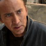 Nicolas Cage gecast in sci-fi film Jiu Jitsu