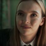 Nieuwe Killing Eve seizoen 2 trailer