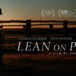 Recensie | Lean on Pete (Raymond Doetjes)