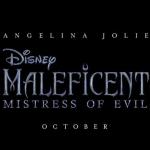 Nieuwe releasedatum voor Maleficent: Mistress of Evil