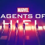 Poster voor Marvel's Agents of S.H.I.E.L.D. seizoen 6