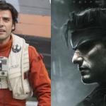 Oscar Isaac kan Solid Snake spelen in Metal Gear Solid film