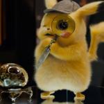Nieuwe tv-spot voor Pokémon Detective Pikachu