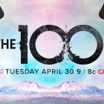 Trailer voor The 100 seizoen 6