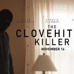 Recensie | The Clovehitch Killer (Raymond Doetjes)