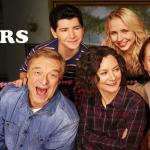 ABC geeft The Conners een tweede seizoen