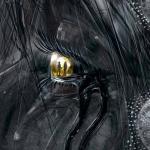 Nieuw The Curse of La Llorona poster onthult de huilende vrouw