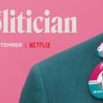 Ryan Murphy's The Politician | Vanaf 27 september op Netflix