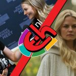 Interview | Jennifer Morrison | Heroes Dutch Comic Con 2019